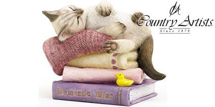 Kitten Tales