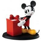 Surprise Surprise - Lidded Box