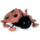 Lady Lavinia Ladybird - Scented Paperweight