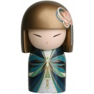 "Kimmidoll Collection – Yuna ""Calm"" Maxi Doll"