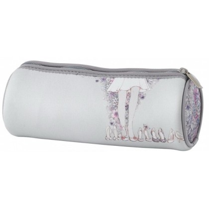 Style & Gracie Pencil or Cosmetic Case