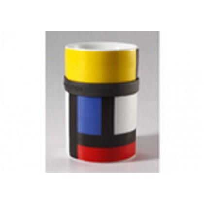 Mondi Design Ring Mug