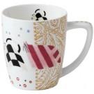 Catwalk Mug