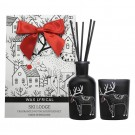 WAX LYRICAL - Ski Lodge - Gift Bag