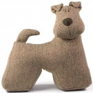 Choca Block Muttley - Doorstop
