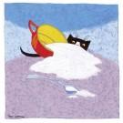 Sugar by Toni Goffe